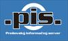 logo PIS.sk